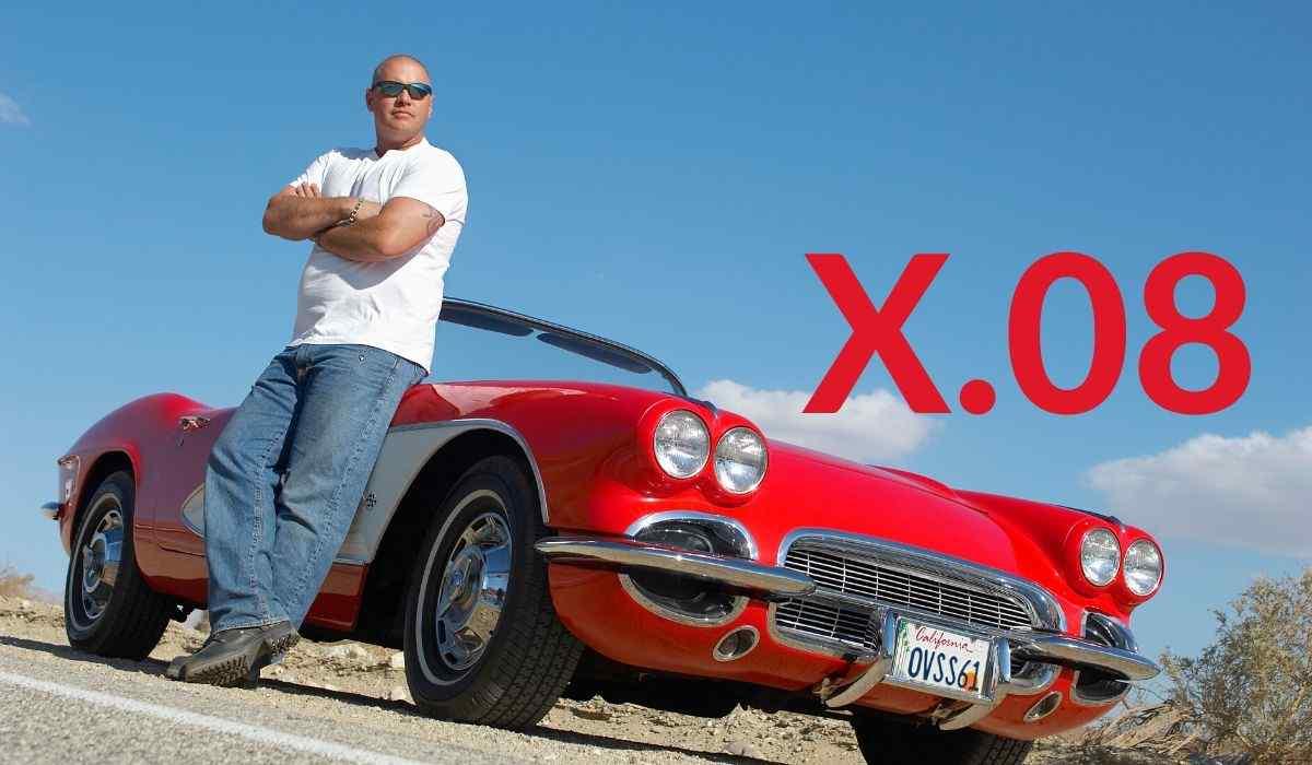 car tax calculation formula