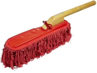 Best car duster California 62442
